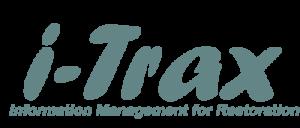 i-Trax Logo